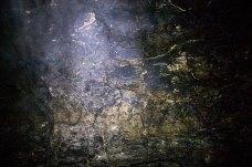 Медова печера У Львові, фото 2015 року