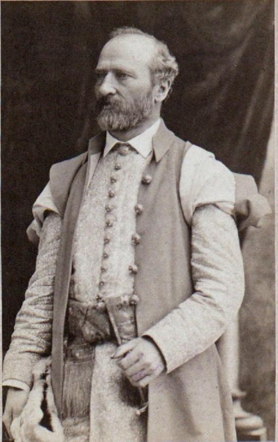 Микола Зиблікевич