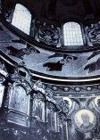 Церква Успіння Пресвятої Богородиці. Фото початок XXст