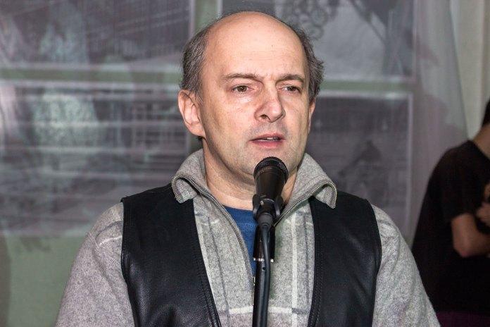 Іван Банах
