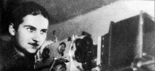 Станіслав Ліпінський (Światowid. – 1935)