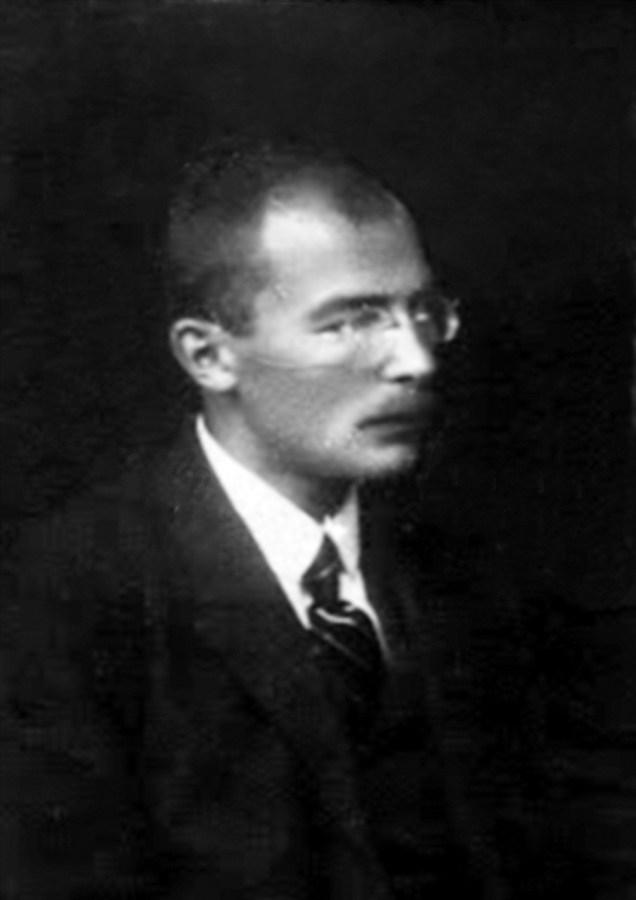 Олекса Балицький, листопад 1924 р. (зі сайту http://forum.milua.org/viewtopic.php?f=2&t=11915&start=885)