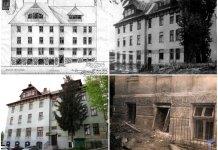 Академічний дім, або осередок українського студентства
