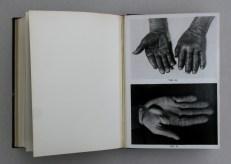Фотоальбом Яніни Межецької «Рука, що працює» («Ręka Pracująca»)