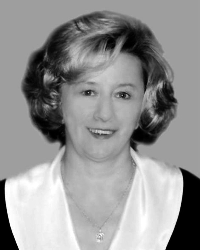 Марія Гнилякевич, донька Я. Савки (зі сайту http://esu.com.ua/search_articles.php?id=30685)