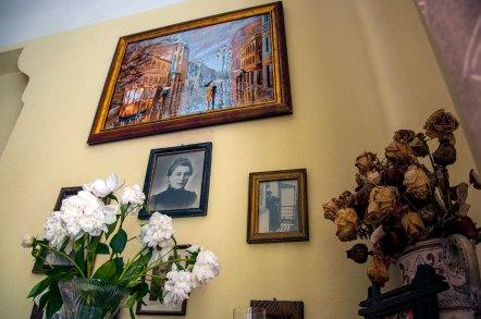 Руїни галереї замку в Жовкві, фото 1867 року (http://www.fototeka.ihs.uj.edu.pl/navigart/navigart/select/taxonomy?tid=6842&vt=grid)