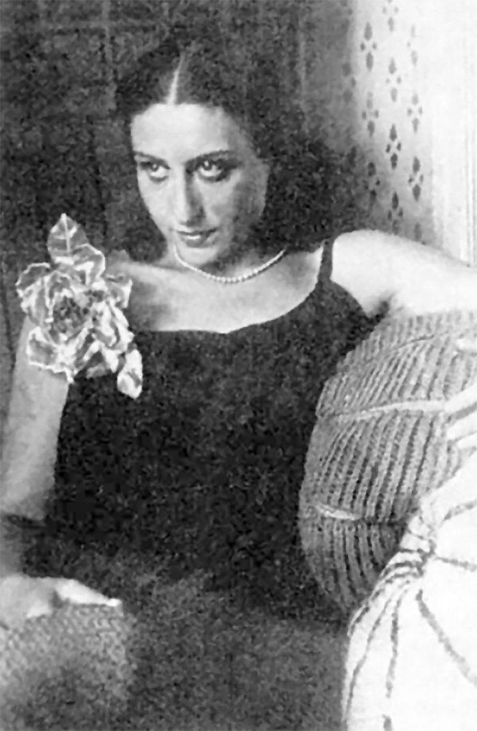 Юзефина Шелінська