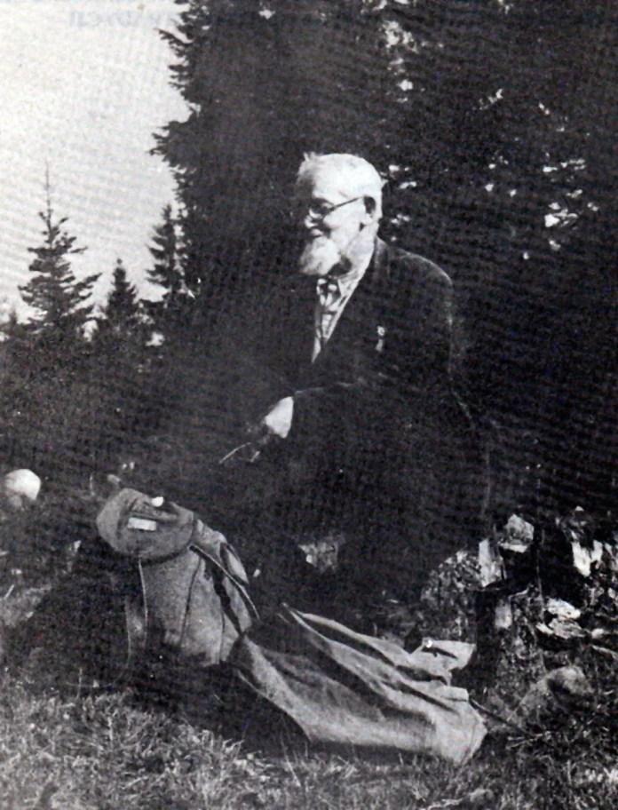 Мєчислав Орлович