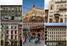 8 найцікавіших архітектурних проектів Соломона Рімера