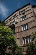 Будинок № 14 на вул. Котляревського, фото М. Ляхович