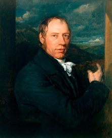 Річард Тревітік (1771- 1833рр) (джерело фото https://commons.wikimedia.org)