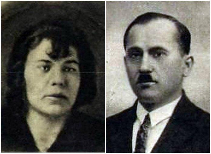 Про справу львівського різника Ієроніма Цибульського