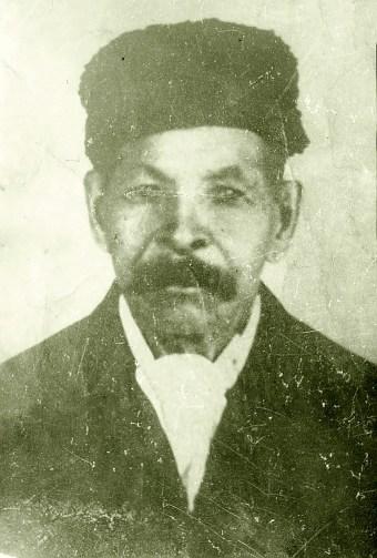 Іван Банат