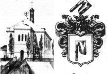 Німецька колонізація Львова. Кунат гербу Топор