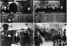 «Ті що законно захищають людей від закону»: нариси з історії західноукраїнської адвокатури у міжвоєнне двадцятиліття