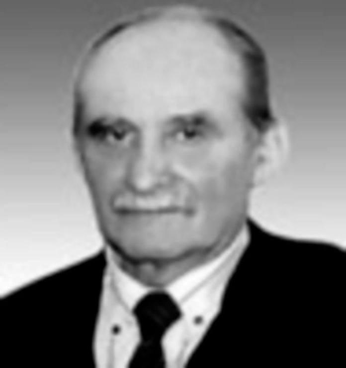 Іван Олексишин у старшому віці (зі сайту http://znannya.org.ua/index.php/about/znameniti-ukrajintsi/170-ivan-oleksishin)