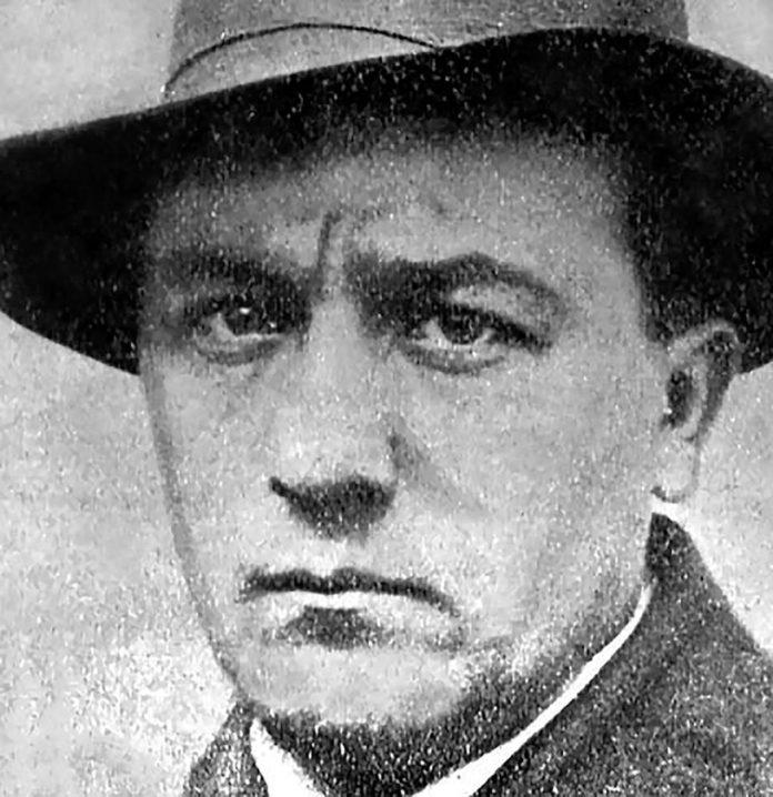 Зиґмунд Курчинський
