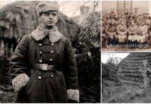 Причини листопадових невдач 1918 року. Південний напрямок