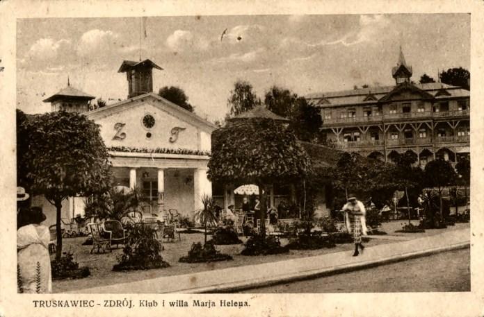 Товариський заклад, 1928