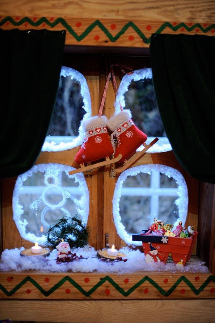 Святий Миколай. Фото elle.ua