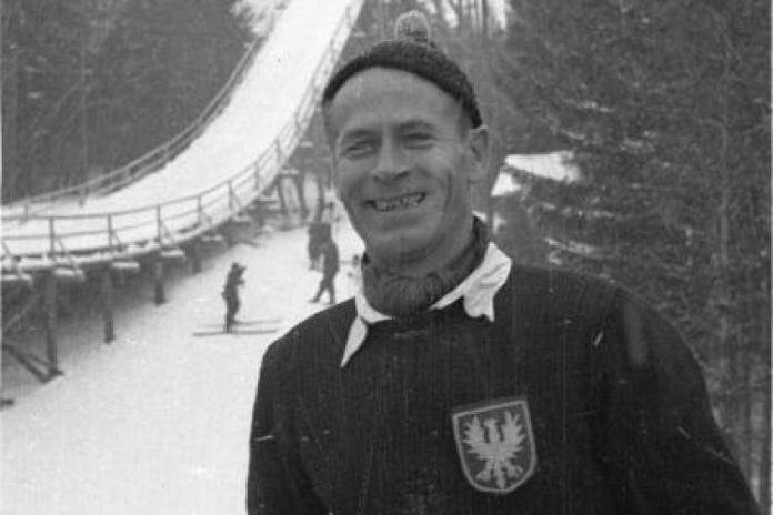 Станіслав Марусаж