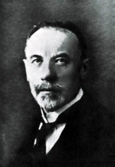 Стефан Федак