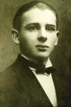 Богдан Ігор Антонич