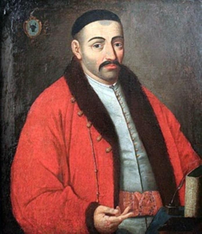 Костянтин Корнякт