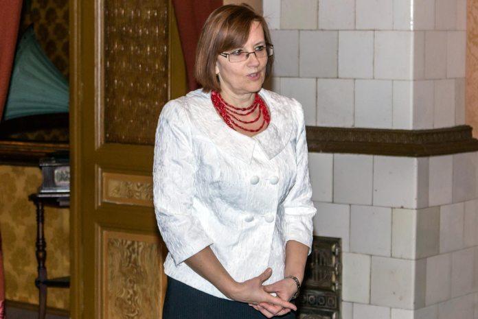 Роксоляна Мисько-Пасічник