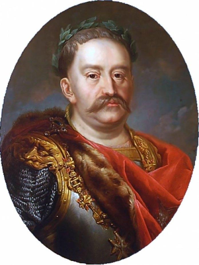 Ян ІІІ Собеський