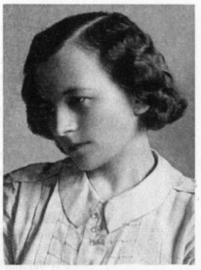 Стефанія Туркевич-Лукіянович