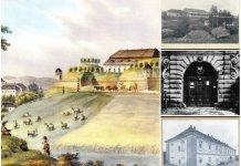 20 цікавих фактів про Золочівський замок