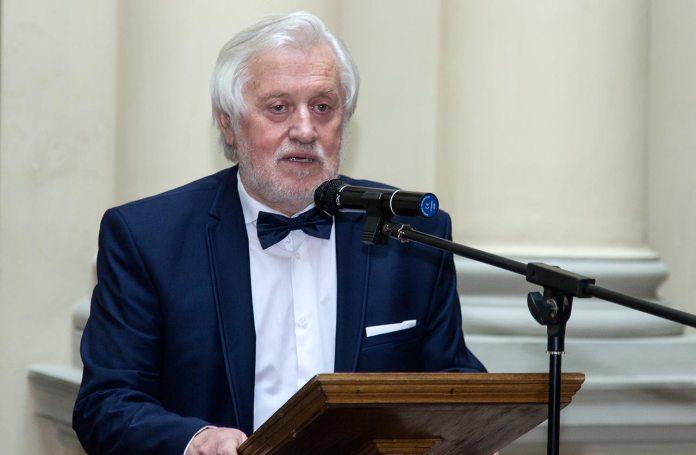 Мирослав Откович