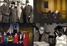 In memoriam: декілька слів про Ганса Менцинського