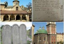 Якими мовами говорили у пізньосередньовічному та ранньомодерному Львові?