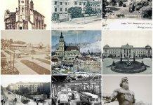 """35 подій в історії Львова, які відбулися у роках, що закінчуються на """"7"""""""