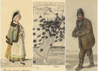 Колекція колишнього музею Любомирських, або виставка, від якої перехоплює подих