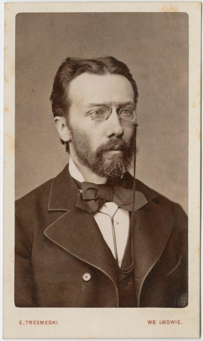 Тадеуш Войцеховський