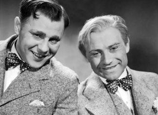 Щепко і Тонько, або ті, хто змінили наш світ