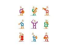 Логотип міста Львова оновлять