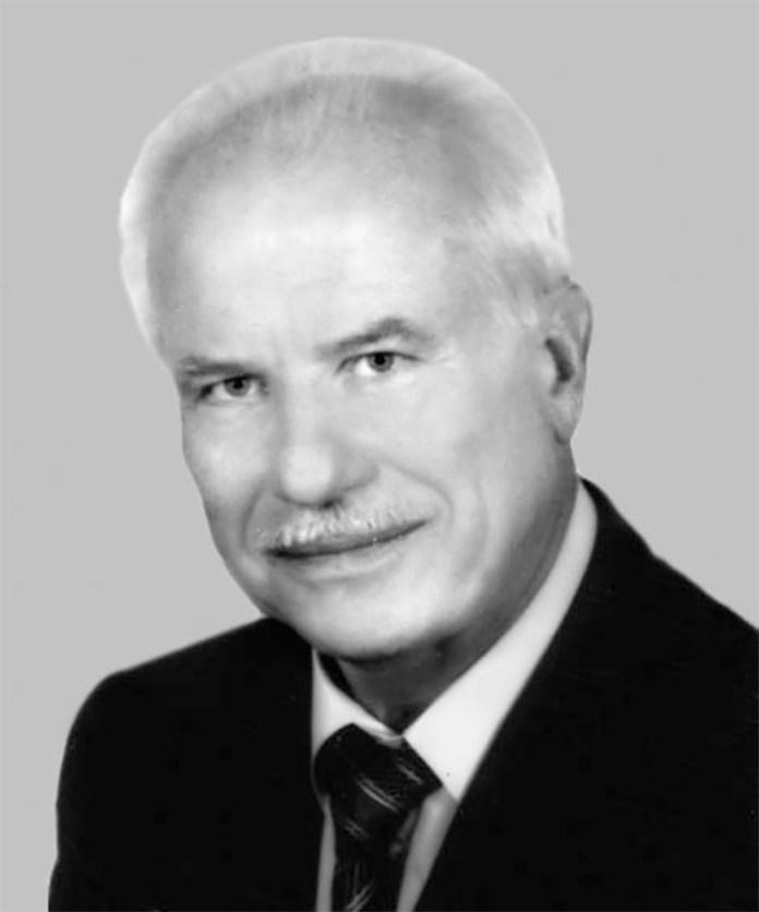 Володимир Ігнатенко