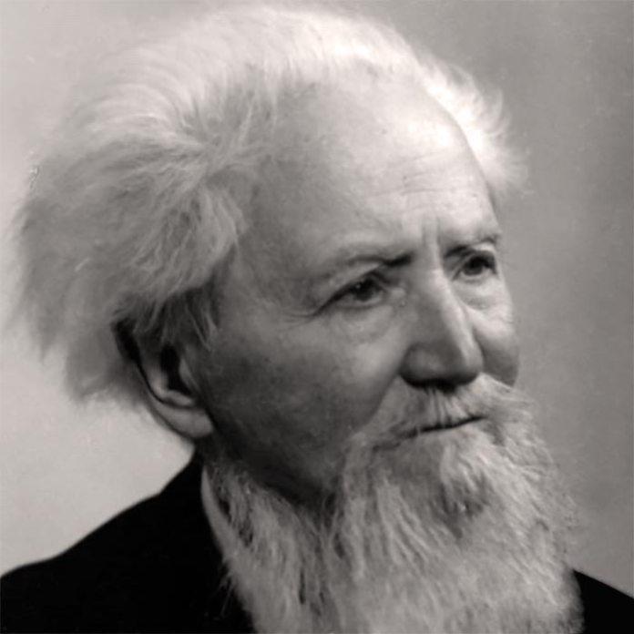Денис Лукіянович
