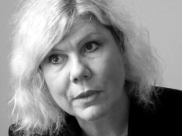 Оля Коссак (Ева Гата)