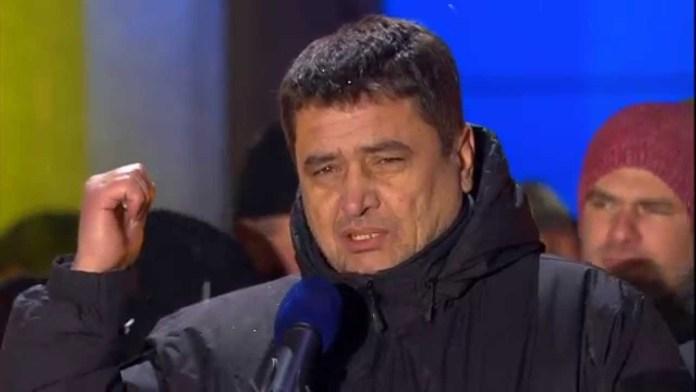 Ігор Коцюруба
