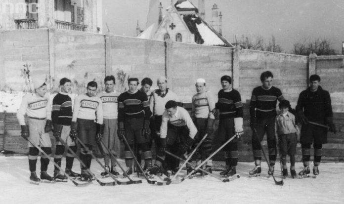 «Погонь» (Львів), 1934 рік