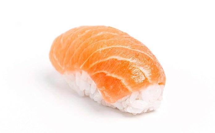 Японські суші