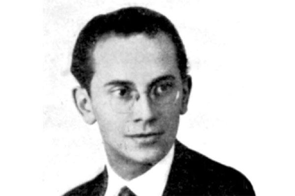 Емануель Шлехтер