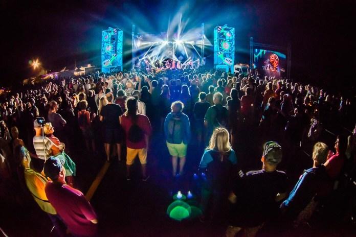 Фестиваль балканської культури «Pannonica 2019» у Польщі