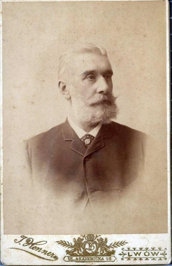 Станіслав Любомирський – передостанній дідич рівненських маєтностей