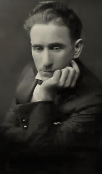 Михайло Гайворонський